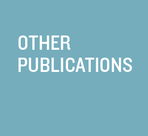 Bryo Technologies: Other Publications