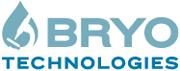 Bryo Technologies